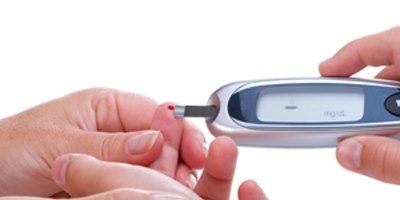 סוכרת (אילוסטרציה צילום shutterstock)
