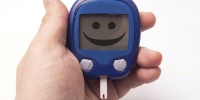 סוכרת מסוג 1 (אילוסטרציה צילום shutterstock)