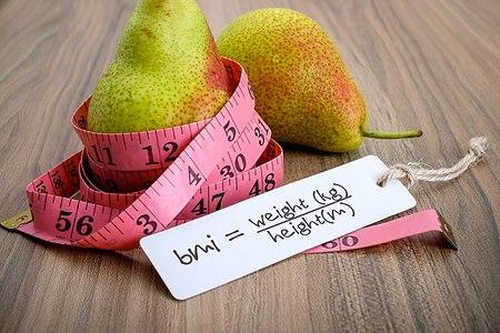 מהו עודף משקל? אילוסטרציה: שאטרסטוק