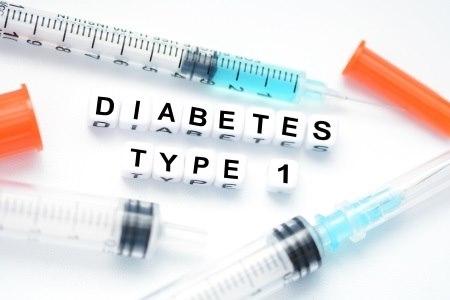 התמודדות עם סוכרת מסוג 1 הינה אינטנסיבית ומורכבת. צילום: thinkstock