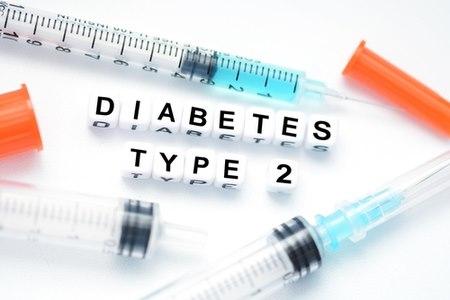 סוכרת מסוג 2 יכולה להיות הפיכה אצל חלק מן החולים. צילום: שאטרסטוק