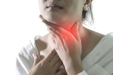 יש חשיבות גדולה לאבחון מדויק של הבעיה - ומתן טיפול מתאים. צילום: שאטרסטוק