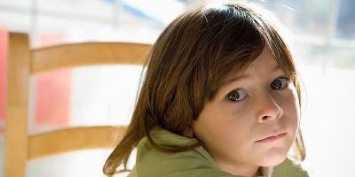 קשר בין אפילפסיה וסכיזופרניה