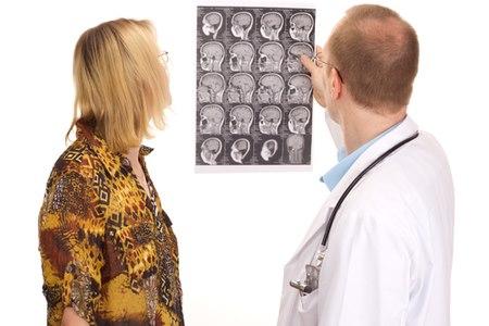 החולים צריכים להגיע בתדירות המתאימה למעקב מיטבי. צילום: שאטרסטוק