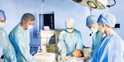 ניתוחי לב
