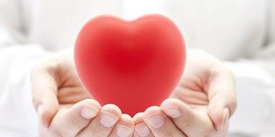 מחלות לב וכלי דם (אילוסטרציה)