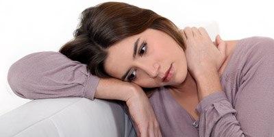 איך להתמודד עם כאב? (אילוסטרציה)