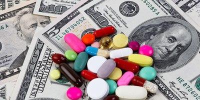 ביטוח רפואי לחולים