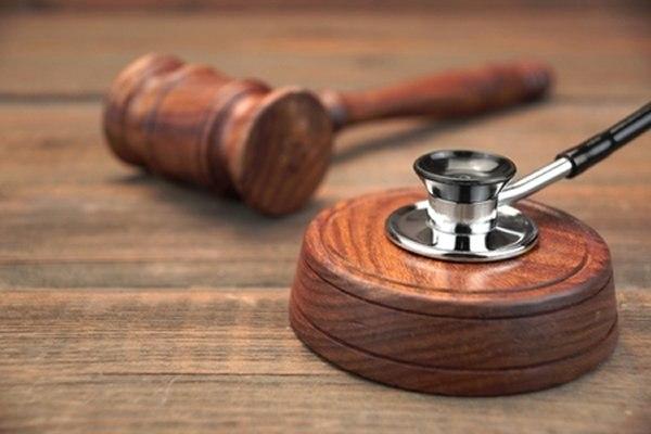תביעות רשלנות רפואית - מעצם טיבן - הן תביעות מורכבות. צילום: שאטרסטוק