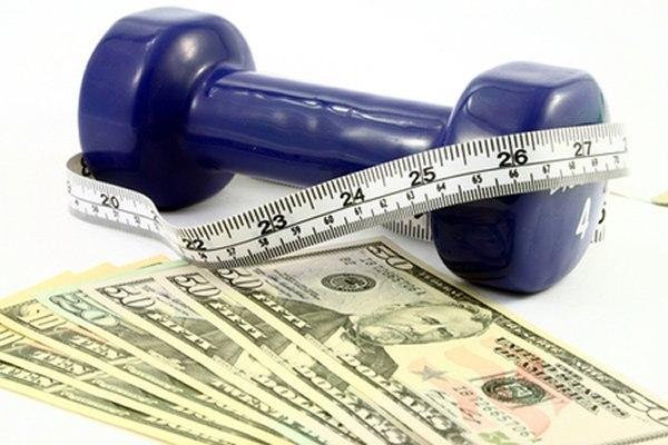 באנגליה הציגו פיילוט הכולל מענק כספי עבור ירידה במשקל. צילום: שאטרסטוק