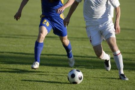 גם פציעות ספורט. צילום: שאטרסטוק