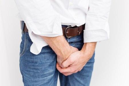 עבור גברים רבים בדיקת הזרע גורמת ללחץ נפשי. צילום: שאטרסטוק