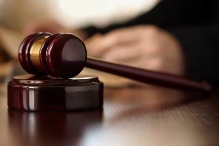 השופטים נעזרים במומחה הרפואי כדי לקבל את התמונה הנכונה. צילום: thinkstock