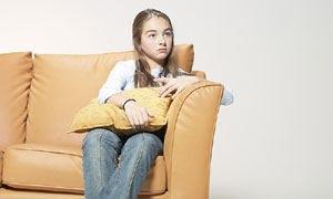 דלקת מפרקים בילדים