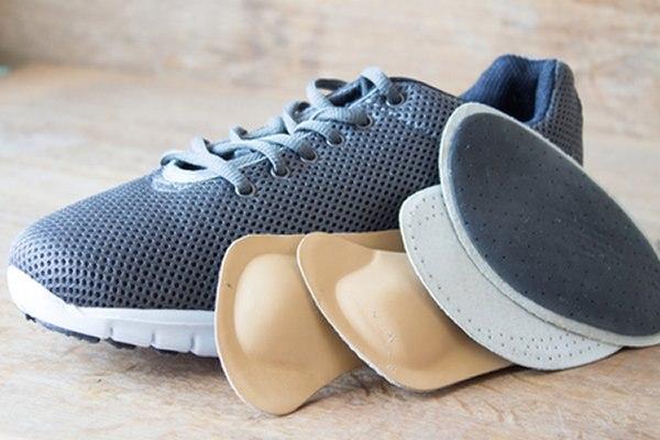 המדרסים משמשים את העוסקים בספורט, לצורך מניעת פציעות. צילום: שאטרסטוק
