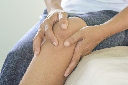 Doctors - טיפול בבעיות ברכיים: כל החידושים