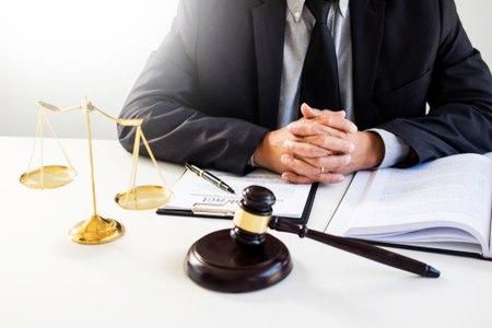 אחוזי הנכות נקבעים בוועדה רפואית או בבית משפט. צילום: שאטרסטוק